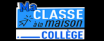 maclasse